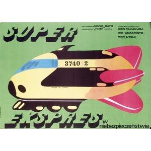 Superexpress w...
