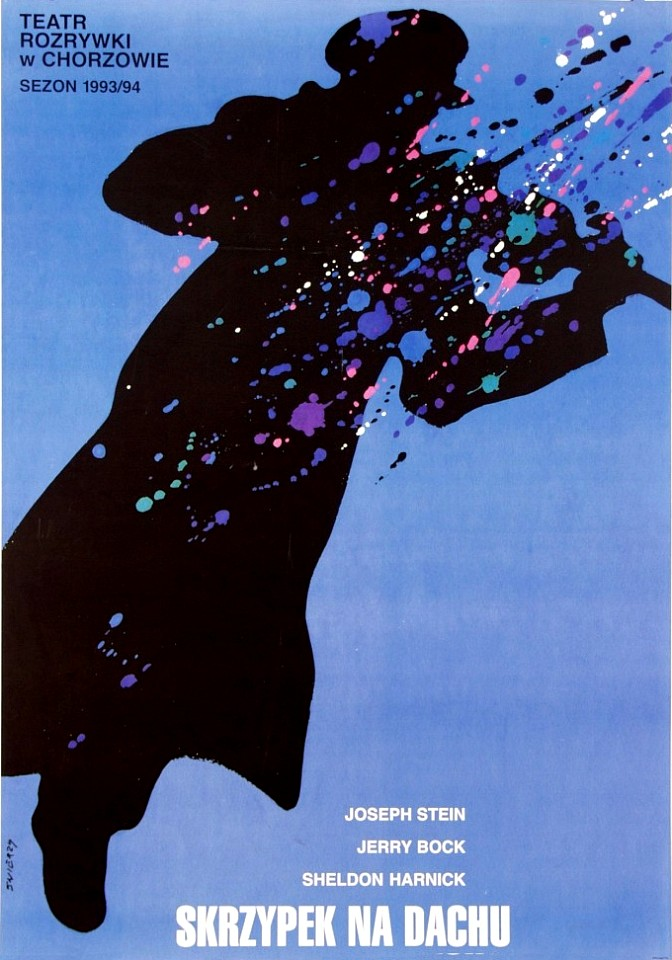 A Night at the Opera Poster////A Night at the Opera Movie Poster////Movie Poster////Po