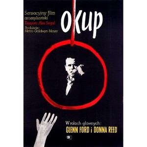 Ransom / Okup