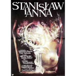 Stanislaw i Anna