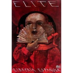 Elite - Libreria Espanola