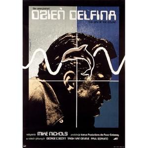 Dzień Delfina, polski...