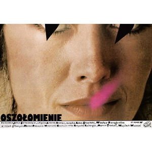 Oszolomienie, Polish Movie...