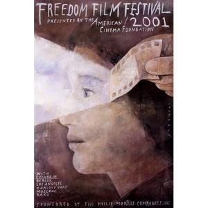 Freedom Film Festival