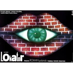 The Tenant / Le locataire -...