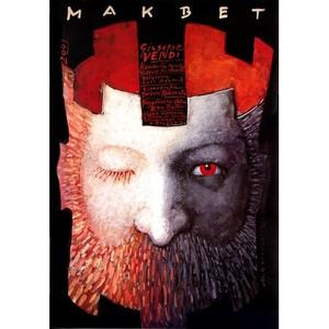 Makbet - Giuseppe Verdi,...