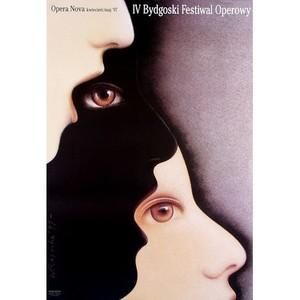 4'th Opera Festival