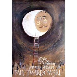 Pan Twardowski, polski...