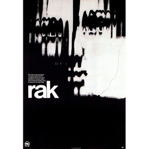 RAK / Cancer