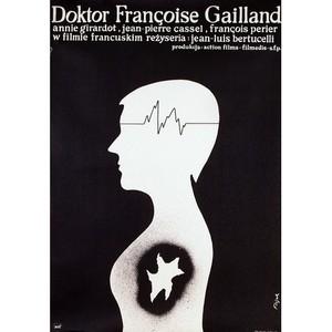 Docteur Francoise Gailland