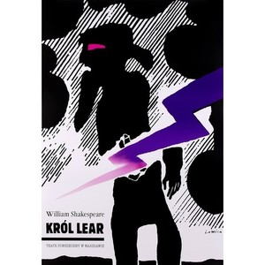 King Lear, Shakespeare,...