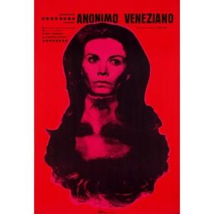 Anonimo veneziano, Polish...