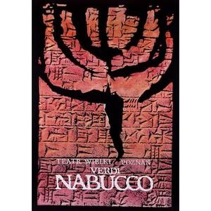 Nabucco, Giuseppe Verdi,...