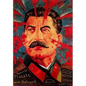 Polnische Plakate aus der...