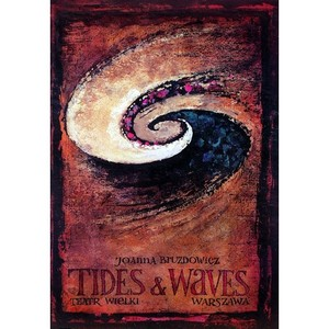 Tides and Waves, Musical,...