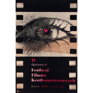 Festival of Short Films...