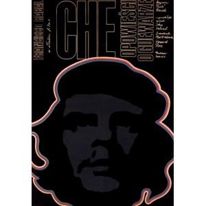 Bloody Che Contra, Polish...