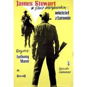 Man from Laramie, The,...
