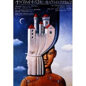 20 Miedzynarodowy Festiwal...