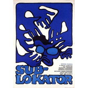 Sublokator, Polish Movie...