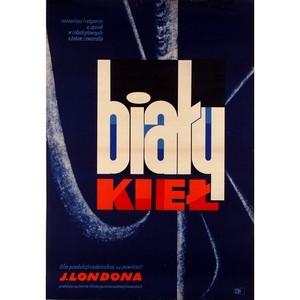 White Fang, Polish Movie...