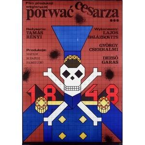 Dead Or Alive, Polish Movie...