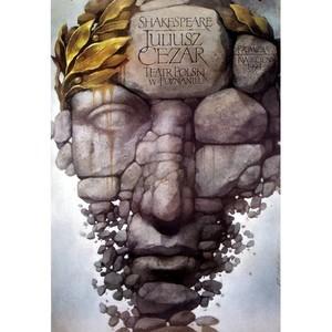 Julius Caesar, Shakespeare,...