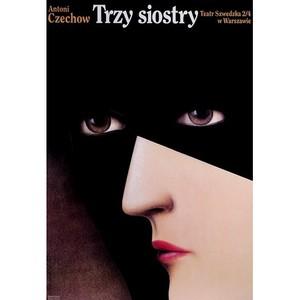 Three Sisters - Chekhov,...