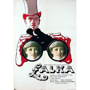 Lalka / The Doll (3),...