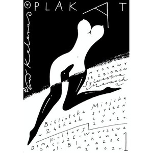 Kalarus - Plakaty, Polish...