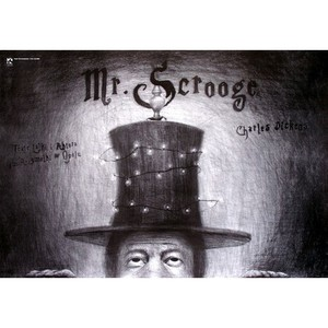 Mr. Scrooge, Polish Theater...