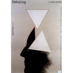Dekalog and other Works,...