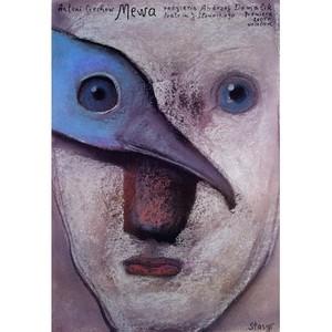 The Seagull, Chekhov,...