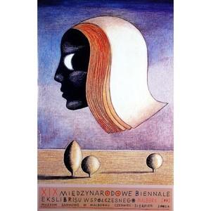 XIX Exlibris Biennale,...