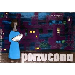 A Man is Born, Polish Movie...