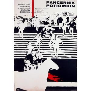 The Battleship Potemkin,...