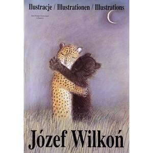 Jozef Wilkon Illustrations,...