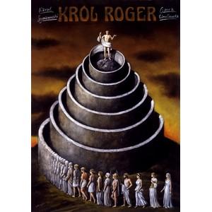King Roger, Polish Opera...