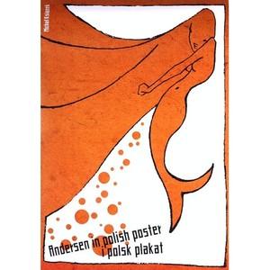 Andersen in Polish Posters,...