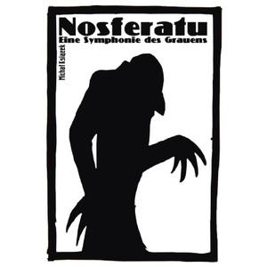 Nosferatu, Polish Poster