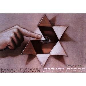 Jewish Culture in Polish...