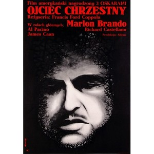 The Godfather, Polish Movie...