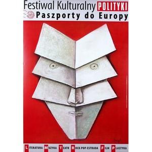 Festiwal Polityki, Polish...
