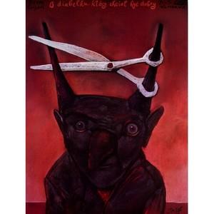 Le Gentil Petit Diable,...