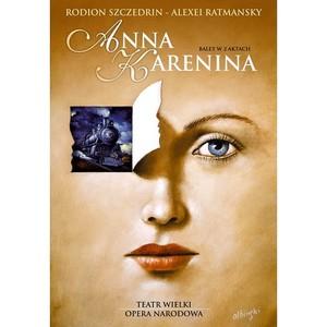Anna Karenina, Polish Opera...