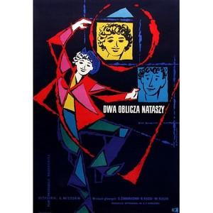 Age of Youth, Polish Movie...