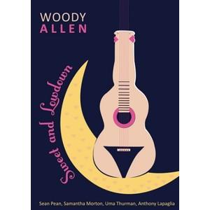 Sweet and Lowdown, Woody...