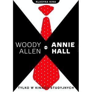 Annie Hall, Polish Movie...