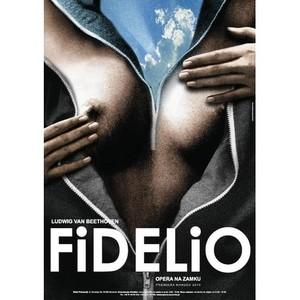Fidelio, Beethoven, Polish...