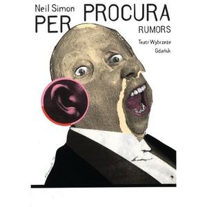 Per Procura, Neil Simons,...